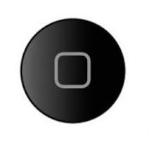 ipad 4 home button